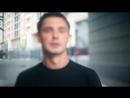 Нереально Красивая Песня о Любви.mp4