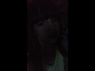 Каролина Петренко - Live
