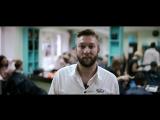 «Современные направления мужской моды»  Топ-стилист компании ESTEL Андрей Соболев