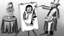 Почему среди иммигрантов столько РУСОФОБОВ / Откровенное мнение иммигранта