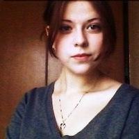 Анна Шендель, 19 июля , Астрахань, id118248175