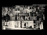 Merkules - The Real Picture (Prod. King Smo) - FREE DOWNLOAD