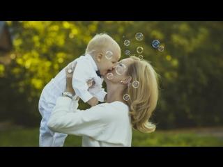 Целуйте меня. Как воспитывать детей с любовью. Автор Карлос Гонсалес