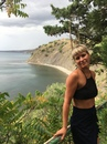 Юлия Василенко фото #10
