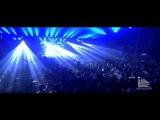 Hardwell ft. Matthew Koma - I Dare You (ADE 2013)
