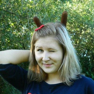 Сонька Ливинская, 25 сентября , Москва, id163910198