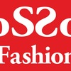 OSSO Fashion - товары для животных, дрессировки