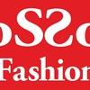 OSSO Fashion - товары для животных, дрессировки