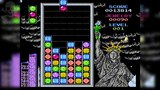 [Famiclone-50HZ]1990 魔法寶石 Magic Jewelry - Gameplay