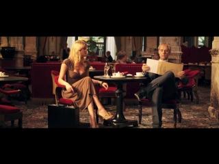 Armin.van.Buuren.feat.Nadia.Ali.Feels.So.Good.2011.AVC.HDTVRip.(1080p)-MisterDen