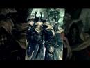 Конфликт Тёмные Ангелы VS Космические Волки_HD.mp4