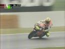 MotoGP 2002. Этап 1 - Гран-При Японии
