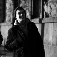 Денис Январский, 6 января , Омск, id152464494