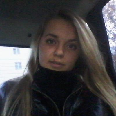 Юлия Хлопотова, 2 декабря , Асбест, id128650214