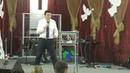Евангелие потерь проповедует старший пастор Игорь Голоскубов.