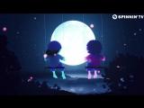 Rudeejay Da Brozz x Luis Rodriguez - Children (Official Music Video) (NEW 2018)