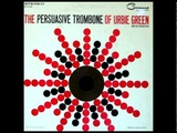 The Persuasive Trombone Of Urbie Green - 07 - Let's Fall In Love.mpg