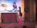 Iris Sukara Ahlan wa Sahlan 2013 3rd winner 23263