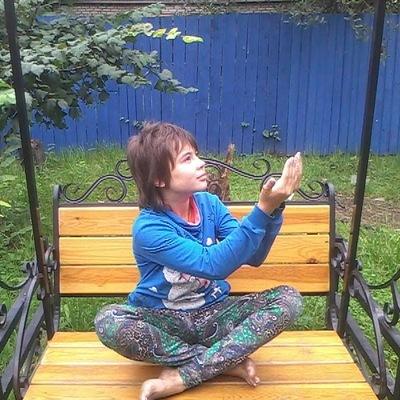 Алина Погорельская, 29 декабря , Череповец, id145385333