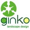 Ладшафтный дизайн Днепропетровск Гинkо