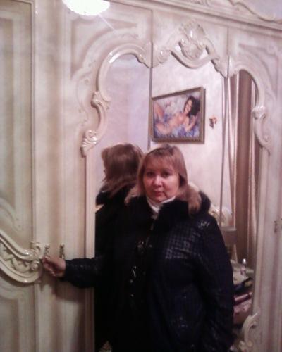 Марина Каменских, 8 июня 1988, Пермь, id161419486