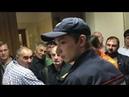 Беспредел МВД в АДминистрации г. Кисловодска 9 августа 2018г