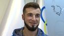 Тарас Лесюк, биатлонист сборной Украины. О летней подготовке и планах на сезон ноябрь 2018