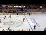 NHL Tonight: Preds Win Game 2 Apr 14, 2018