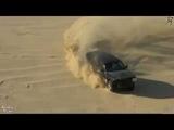 Arabic music for cars TRAP