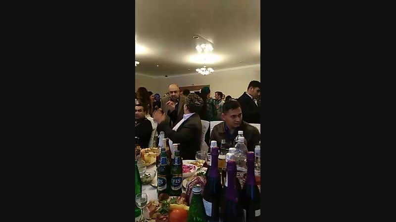 свадьба бест