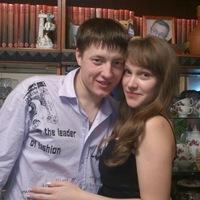 Елена Югринова