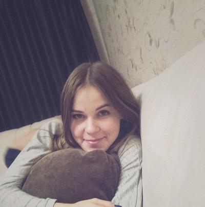 Алина Алентьева