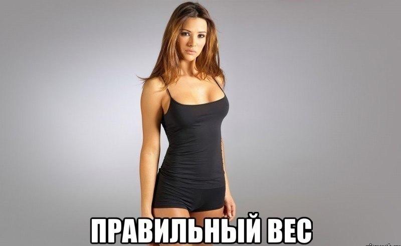 _nSlKjXW_Hg.jpg