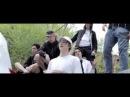 ROSE 044 - MOE DELO(Первый клип Роуза 044)