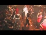 Mafia K'1 Fry - Pour Ceux (live)
