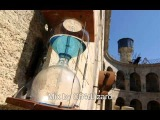 Paul Koulak - Fort Boyard Music 2006 - Bobine (Unofficial Full Version)