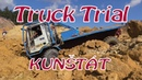 Truck Trial Kunštát 2018 /CZ/