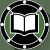 Зеленые Чтения
