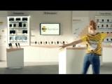 Реклама Билайн - Samsung Galaxy J1.mp4