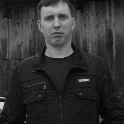 Сергей Иванов, 3 августа 1979, Малая Вишера, id207978671