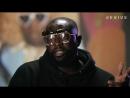 The Making Of Migos Drakes _Walk It Talk It_ Video With Daps _ Framework