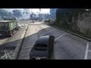 Встреча с Лестером ►Grand Theft Auto V 4