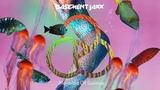Basement Jaxx - Mermaid of Salinas -