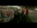 Krispy 3 - On Tempo '94 Lick