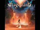 Dragonland Starfall Full Album