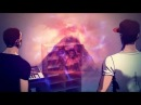 Record Dance Video / Tomorrowland 2013 anthem Dimitri Vegas & Like Mike - CHATTAHOOCHEE