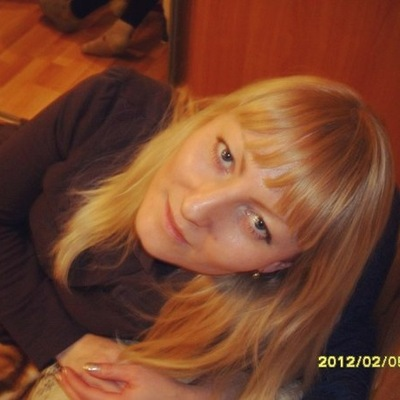 Елена Курочкина, 5 декабря 1983, Ижевск, id133973211
