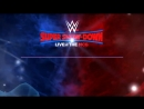 Vince McMahon anonshistory in Australia WWE Super Show-Down