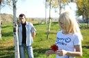 Юлия Кузнецова фото #49