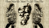 Queen There Must Be More To Life Than This (William Orbit Mix)